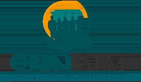 GreenoCPA logo